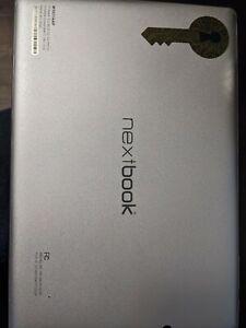 Nextbook tablet 10.1