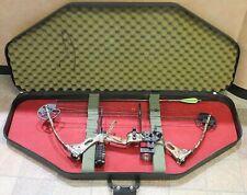 Parker Blazer Compound Hunting Bow