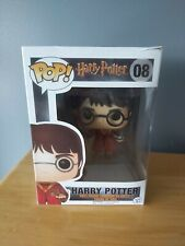 Pop Funko Harry Potter BLOODY BARONE 74 da collezione in vinile FIGURINA NUOVO CON SCATOLA