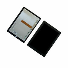 For Microsoft Surface rt3 RT 3 1645 LCD Digitizer Touch Screen Assembly QC