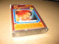 Conchita Piquer Spanish Cassette El Songbook Sealed Nueva