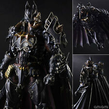 Batman - DC Comics Variant Play Arts Kai Batman Timeless Steampunk Action Figure