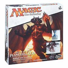 Hasbro B6925100 Magic The Gathering Battle for Zendikar Expansion Rollenspiel