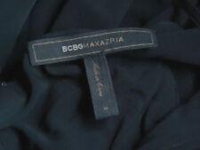 Polyester Clubwear Dresses BCBGMAXAZRIA for Women