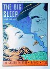 Chuck Sperry, The Big Sleep Bogart and Bacall FILM S&N ed: 100