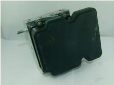 A9069005502 MERCEDES SPRINTER CRAFTER Pump with warranty