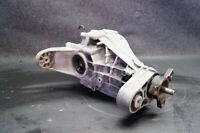 A1643501614 Mercedes W251 W164 320CDI OM642 Differenziale Asse Posteriore / 5R