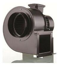 OBR260  Industrie Radial Lüfter Lüftungsanlage,  lüftungstechnik lüftung Gebläse