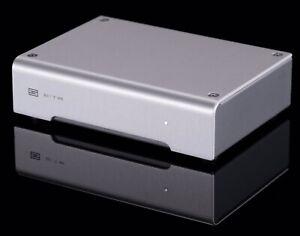 Schiit Eitr USB to SPDIF converter, GEN 5 USB, New in Box