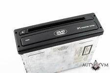 BMW 3er X3 5er E39 E46 E83 Computer Navigatore GPS DVD 6942908