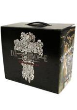 Death Note The Complete Collection Box Set:Vol 1-13 Tsugumi Obata Takeshi Ohba