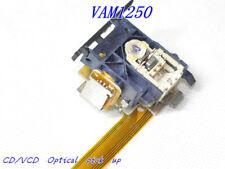 For Philips CDR 777 CD-Recorder Lasereinheit Philips VAM 1250 Neu!