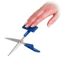 Easi-Grip Tischschere für Einhänder Einhänderschere Schere für Einhänder