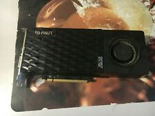 GeForce GTX 760 2gb Palit