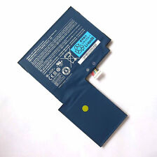 36Wh AP11B7H Battery for Acer Iconia W500 W500P Tablet PC AP11B3F BT.00303.024