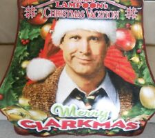 New Christmas Vacation Movie Chevy Chase PLUSH Gift Throw Blanket Clark Griswold