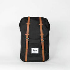 Herschel Gefütterte Herren-Taschen