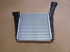 NEW AUDI Q7 INTERCOOLER 3.0 TDI 3.0 TFSI 4.2 TDI INTERCOOLER YEAR 03 2006 ON ON