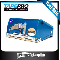 "TapePro Flat Box Blue2 200mm 8"" FFB-200"