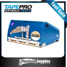 """TapePro Flat Box Blue2     200mm    8""""  FFB-200"""