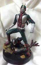 S.I.C sic Kamen Masked Rider Takumi Damashii 3 v3 & riderman color 匠魂