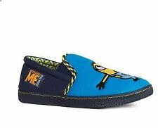 Next Boys' Slippers