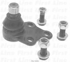 MERCEDES VITO W639 2.2D Ball Joint Lower 2003 on Suspension 6393330227 Quality