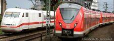 20€ Bahn eCoupon - Quer-durchs-Land- & Länder-Tickets Deutsche Bahn Gutschein DB