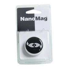 TWO LITTLE FISHIES TLF NANO MAG MAGNET CLEANER NANOMAG. FREE SHIP TO THE USA