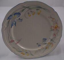 Villeroy & and Boch RIVIERA dinner plate 27cm VG
