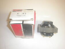 New Ignition Coil For Many 1983 - 1975 GM Apps