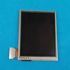 For Trimble Nomad Geo Xt 2008 Touch Lcd Screen Digitizer