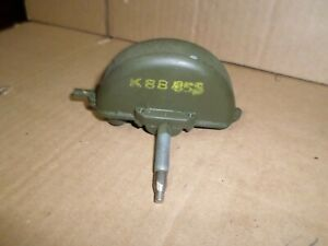 1942 1945 1947 1949 1949 1952 military jeep willys nos trico wiper motor KSB-453