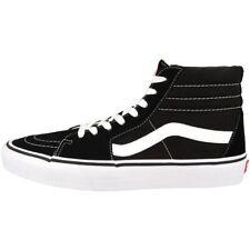 Vans off the Wall Authentic Gr. 37 Damen Sneaker Turn Schuhe