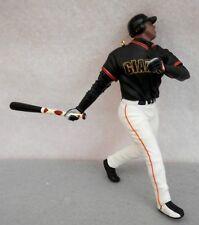 Hallmark Keepsake Ornament - At the Ballpark Series - Barry Bonds - 2004