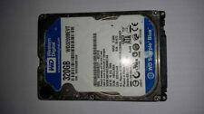 Western eSATA Hard Drives (HDD, SSD & NAS)