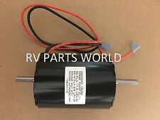 Atwood Hydroflame Furnace 37698 Motor