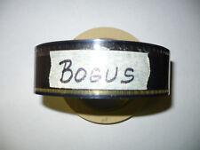 BOGUS, orig 35mm trailer [Whoopi Goldberg]