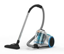 Vax Power 5 Pet Cylinder Vacuum Cleaner Corded Bagless Lightweight C85-P5-Pe