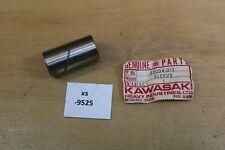 Kawasaki 33034-013 Sleeve-swing Arm, Shrt NOS NEU genuine xs9525