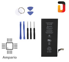 Apple iPhone 6 batería de repuesto kit | recambio Batería | iPhone | 1810mah | 3,82v