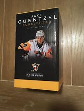 Jake Guentzel Bobble Head (Limited Edition)