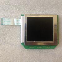 Für FLUKE F-744 FLUKE744 FLUKE 744 Multimeter Zubehör LCD Screen Display Screen