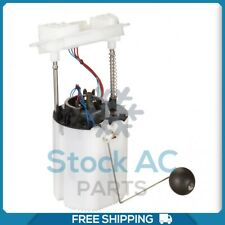 NEW Electric Fuel Pump for Chrysler 300 / Dodge Challenger, Charger, Magnum..