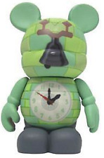 Disney Have a Lauph Series Vinylmation ( Clock Tower  )