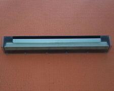 Philips 32PFL9632D 37PFL9632D TV Ambilight módulo 310432853111 3104 328 53111