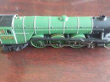 Hornby 12v 4-6-2 Flying Scottsman Locomotive