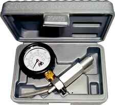 Carburettor Leak Detection Tester T&E tools new  4431