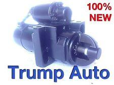 Marine Compliance Starter Motor for Chevrolet small block / Big block V8 engine