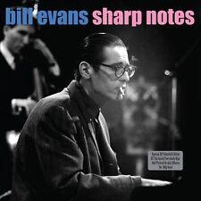 Bill Evans Jazz Music 180 - 220 gram Vinyl Records